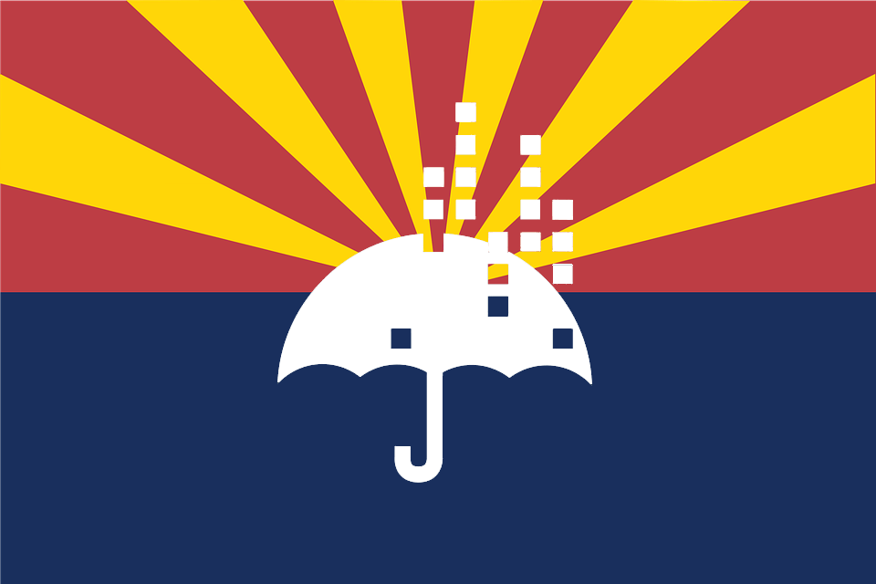 HATech Expands to Arizona